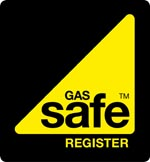Gas Safe Engineers New Milton