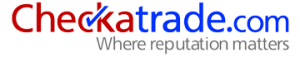 Stephen Harris on Checkatrade